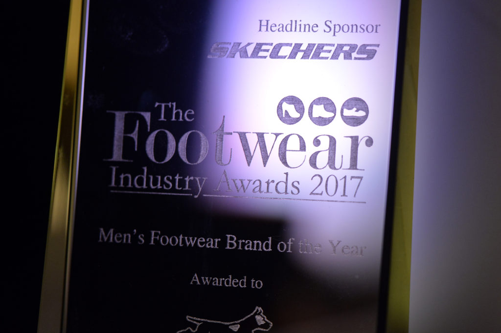 Footwear_Awards_2017_003