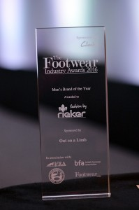 Footwear_Awards_2016_009